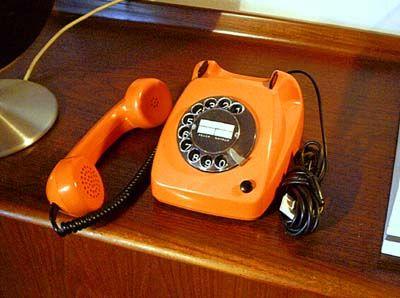 Vintage 70s german die geilen fernsehtechniker cc79 - 2 6