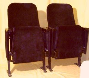 cocktailsessel clubsessel der 50er. Black Bedroom Furniture Sets. Home Design Ideas