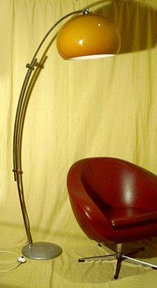 exma suche bogenlampe. Black Bedroom Furniture Sets. Home Design Ideas