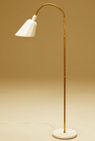 Arne Jacobsen Leuchten Designklassiker Mit Vorbildfunktion
