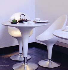 wohnstil neutrale farben. Black Bedroom Furniture Sets. Home Design Ideas